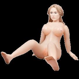 Куклы для секса