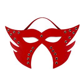 Очки, маски, шоры